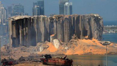 """صورة """"لبنان يغرق"""" تقرير للبنك الدولي يحذر من تداعيات الأزمة في لبنان"""
