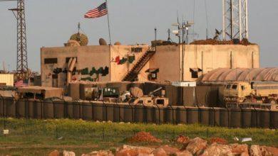 """صورة """"ماروتو"""" ينفي تعرض القوات الأمريكية لهجوم صاروخي"""