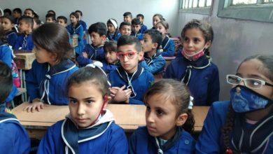 صورة وزارة التربية تعلن موعد بدء العام الدراسي المقبل 2021 – 2022