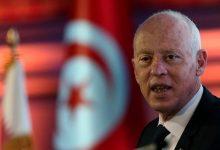 صورة تونس.. انقلاب على الدستور أم إصلاحات؟