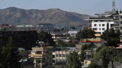 صورة أفغانستان.. تمدد لطالبان والحكومة تفرض حظر تجوال