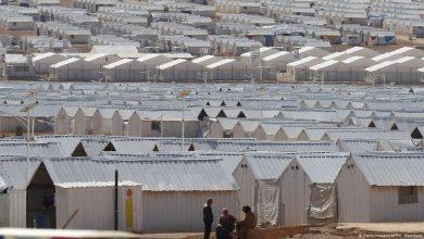 صورة السعودية تُطلِق مشروعاً لدعم الكهرباء بمخيم لللاجئين السوريين