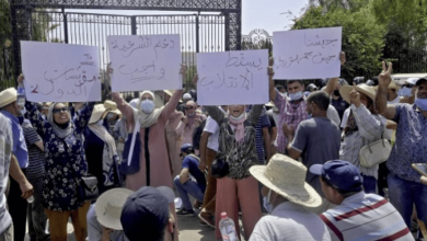 صورة تونس.. قرارات جديدة للرئيس