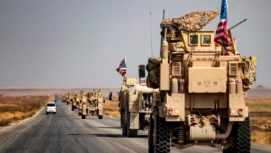 صورة هل يصل الانسحاب الأمريكي من العراق وأفغانستان إلى سوريا؟