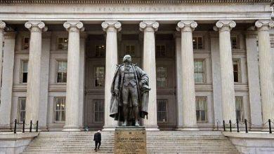 صورة الأولى في عهد بايدن.. عقوبات أمريكية جديدة على سوريا