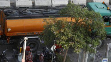 صورة لبنان.. الانهيار المتسارع
