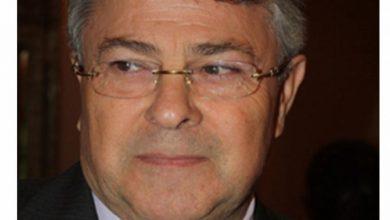 صورة بريطانيا ترفع العقوبات عن رجل الأعمال السوري طريف الأخرس