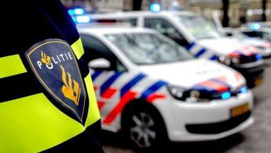 صورة النيابة الهولندية تطالب بالسجن 23 عاماً لسوري كان مقرباً من الجولاني