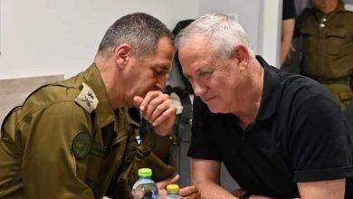 صورة إسرائيل تحضر لمواجهة إيران قبل إنتاج القنبلة النووية