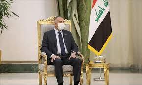 صورة العراق يحدد موعد قمة بغداد