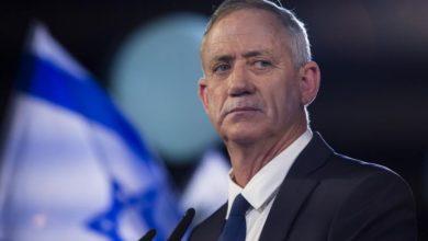 صورة إسرائيل تؤكد استعدادها للتحرك ضد ملف إيران النووي