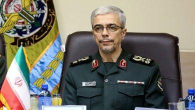 صورة تشاؤم إيراني من التهدئة في المنطقة