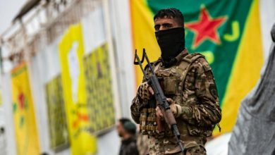 صورة الحوار الكردي _ الكردي.. حرب التصريحات