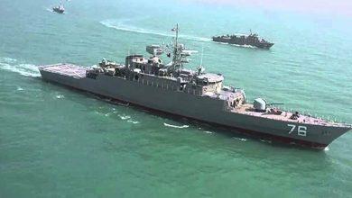 صورة إسرائيل تحقق في كيفية تسريب معلومات عن نشاطها ضد السفن الإيرانية