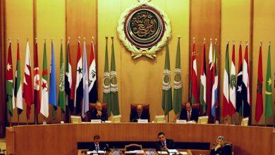 صورة الجزائر: سوريا ملف أساسي في اجتماعات القمة العربية المقبلة