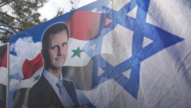 صورة الأمم المتحدة تكشف عن لقاحات اشترتها إسرائيل لسوريا