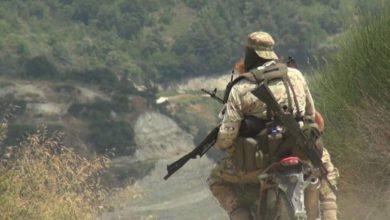 صورة التحالف الدولي ينفي شن غارة في إدلب الإثنين الماضي