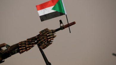 صورة السودان يعلن إحباط محاولة انقلابية