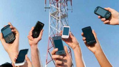صورة السورية للاتصالات ترفع أسعار خدماتها
