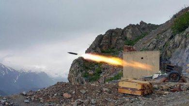 صورة التحالف يعلن إحباط ثالث هجوم باليستي يستهدف السعودية خلال يوم واحد