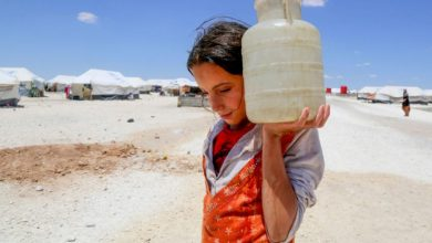 صورة أسوأ من مجرد أرقام.. الأمم المتحدة تحذر من الواقع السوري