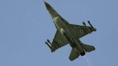 صورة روسيا تصعد ضد إسرائيل في سوريا