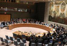 صورة مجلس الأمن يفشل بالتوصل لاتفاق موحد بشأن السودان
