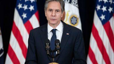 صورة الولايات المتحدة تحذر إيران من تأخير العودة للاتفاق النووي