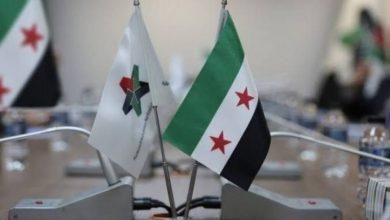 صورة الائتلاف يطالب بموقف أمريكي واضح بشأن سوريا