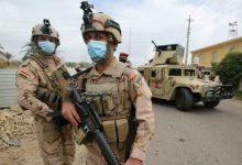 صورة العراق.. 15 قتيلاً في هجوم مسلح على قريتين شرقي البلاد