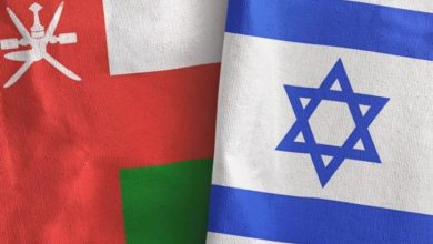صورة من الدولة التالية التي ستنضم للتطبيع مع إسرائيل؟