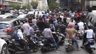 """صورة لبنان.. الأمم المتحدة تطلق خطة """"الاستجابة للطوارئ"""""""